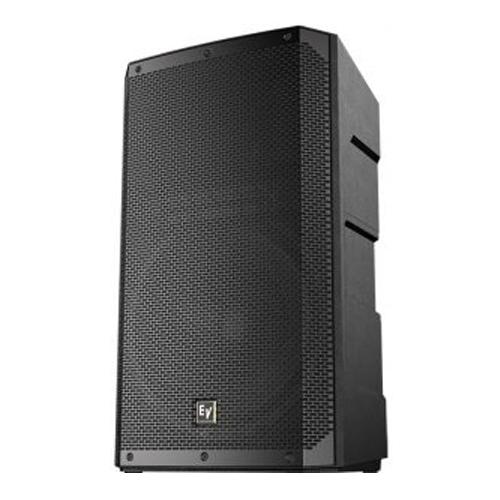 "Electrovoice ELX200-15P 15"" 1200w Powered Loudspeaker"