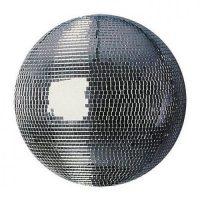 40 Inch Mirror Ball