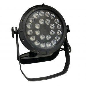 240W Outdoor PAR64 LED