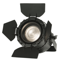 Fresnel 48w LED Light