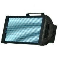 StrobeX RGB Strobe Light