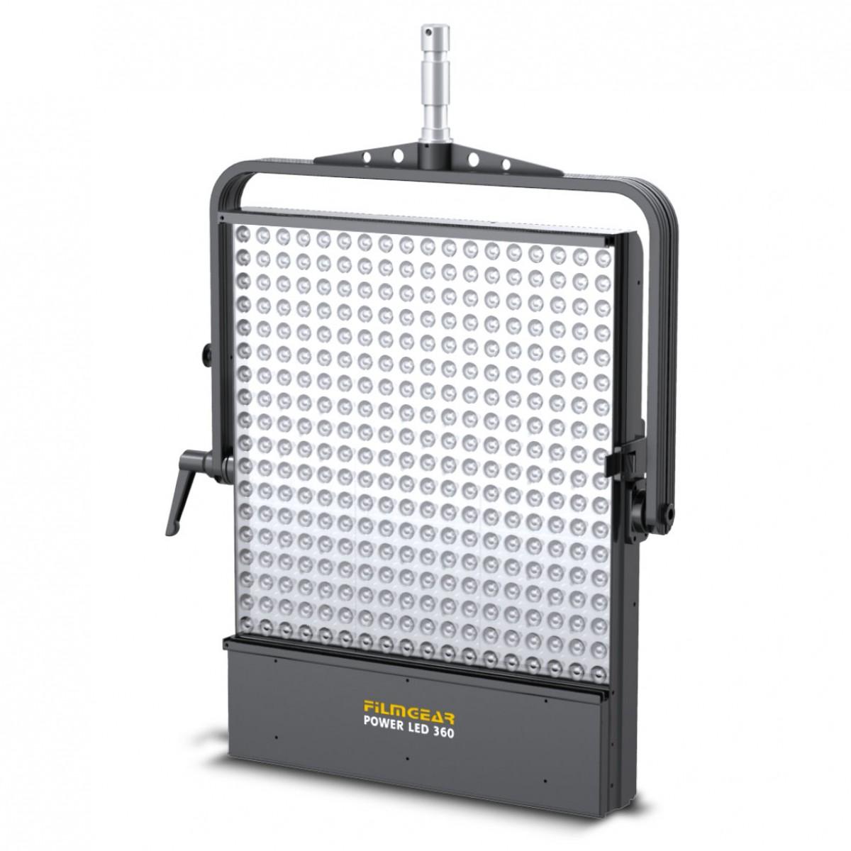 FilmGear LED360