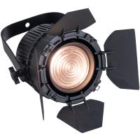 F2X48 - Variable Colour Temperature Fresnel