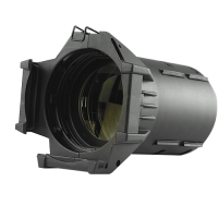 PSLII19 - Profile Spot 19 Degree Lens