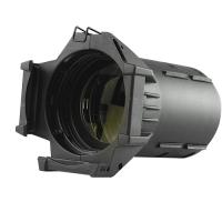 PSLII26 - Profile Spot 26 Degree Lens
