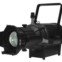 PS200LEV - 200 W Variable Colour Temperature Profile Spot
