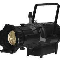 PS200LEWW - 200W Warm White Profile Spot Light Engine