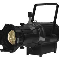 PS300LEWW - 300W Warm White Profile Spot Light Engine