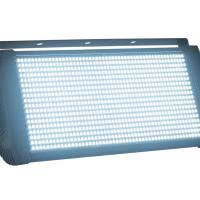 STROBEX - 936 x 0.5W LED Strobe with DMX